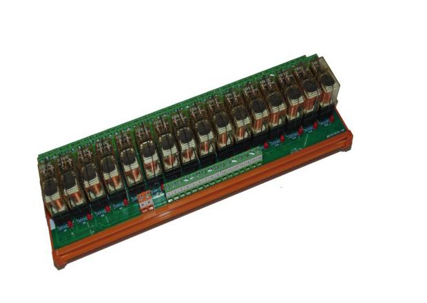 MX-16/2Z/NP/73