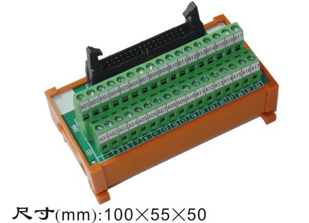 MX-Y34