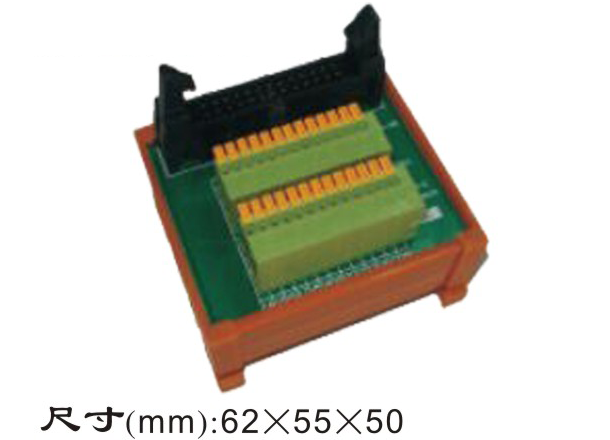 MX-F26-2.54