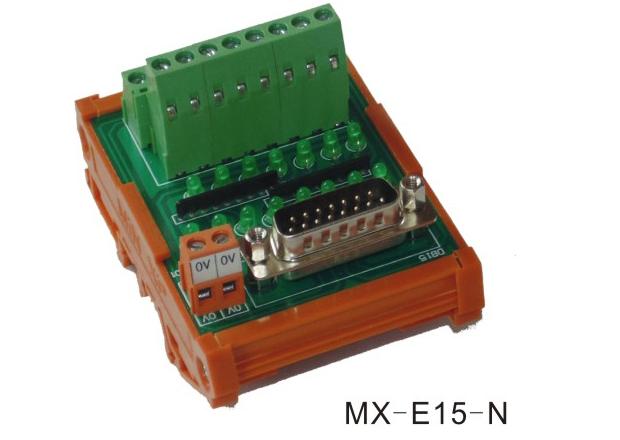 MX-E15-N