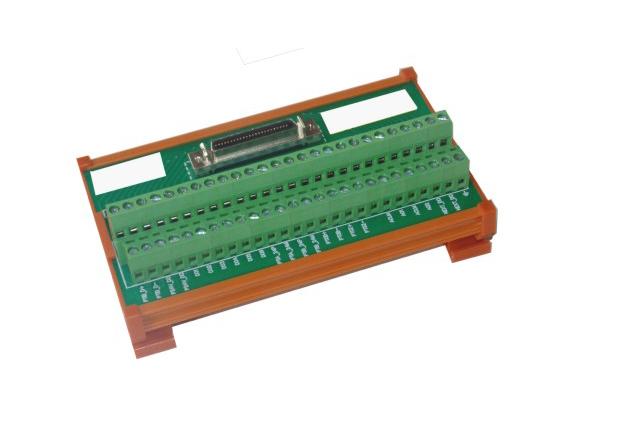 SC-SCS50/SCS50/MX/73 连接对象:SCS50插口