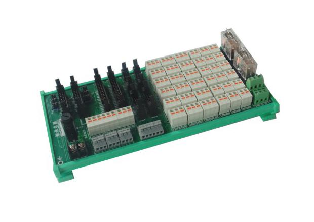 MX-CNY009/HHT 连接对象:Panasonic PLC