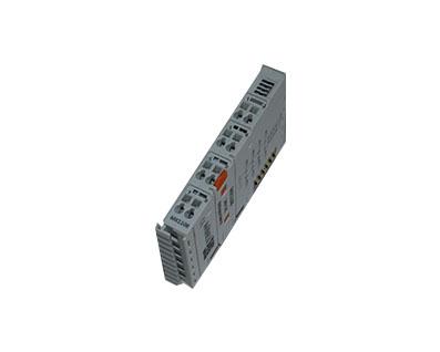 模拟量输入模块(MX3004)