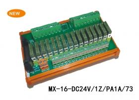 MX-16-DC24V/1Z/PA1A/73
