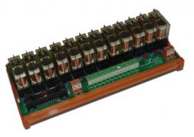 MX-12/1Z/M/C