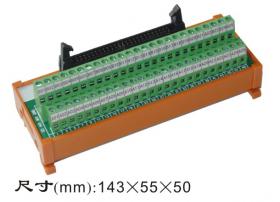 MX-Y50