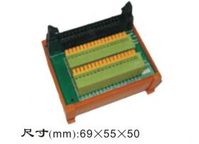 MX-F34-2.54