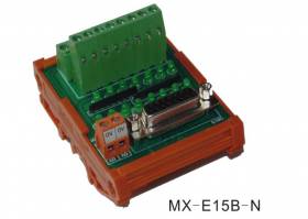 武汉MX-E15B-N