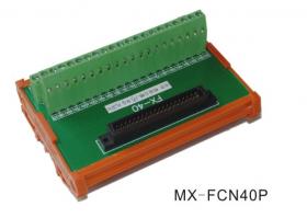 武汉MX-FCN40P