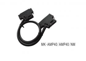 MK-AMP40/AMP40/NM