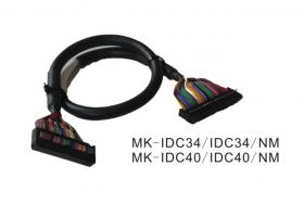 MK-IDC34/IDC34/NM