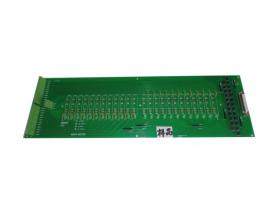 IMG24-DO.PCB