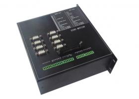 4轴运动控制器205(404)