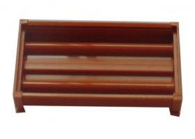 MX-35U电子模组外壳