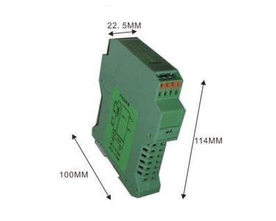 金华MX-YSB800-01