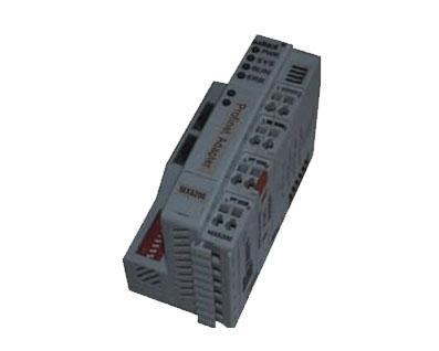 金华Profinet耦合器+电源模块(6200)