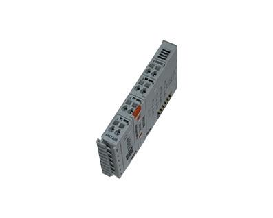 金华模拟量输入模块(MX3004)
