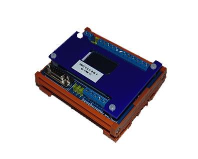张家港串口通讯(RS232 ) PWM信号控制模组