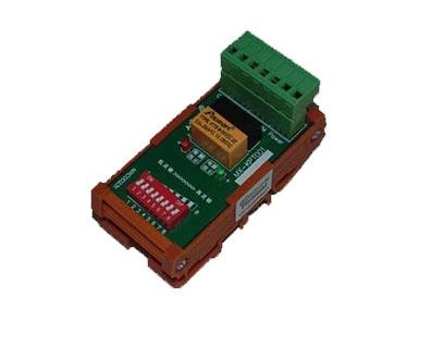 MX - KPT001粉料检测控制器
