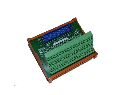 MX-50HD/Z