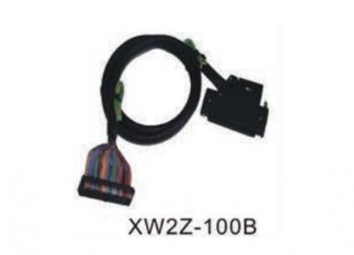 XW2Z-100B