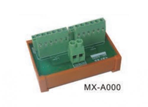 MX-A000