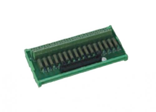 金华SIEMENS 802D/808D输入输出继电器模组