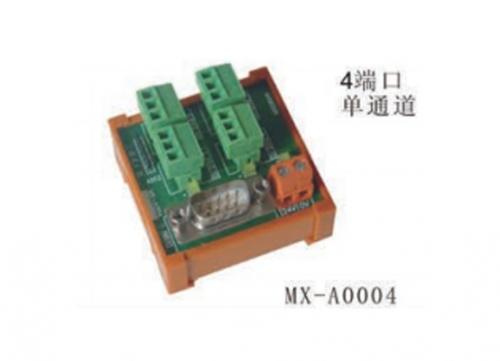 金华MX-A004
