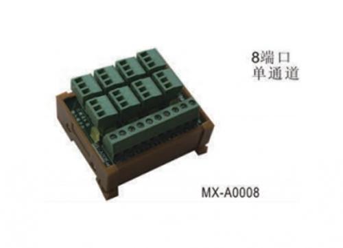 金华MX-A0008